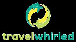 Travelwhirled